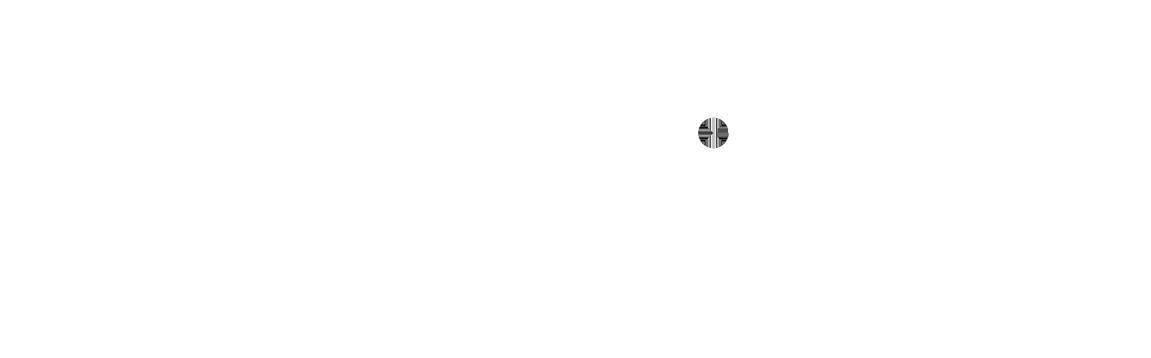 KSM Kensington Square Media